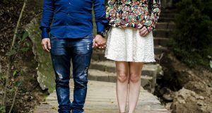 A-cropped-Picture-of-couple-holding-their-hands