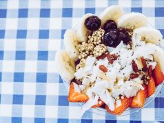 An-Image-ofbowl-full-of-delicious-fruits
